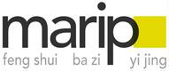 Marip logo