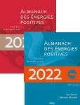 Almanach 2021 + Almanach 2022