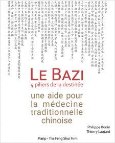 Le Bazi, une aide pour la médecine traditionnelle chinoise