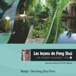 Les leçons de Feng Shui - Les étoiles volantes - 1