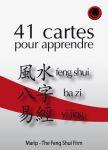 41 cartes pour apprendre - Edition 3.3