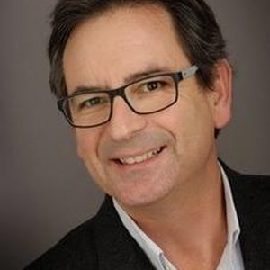Frédéric Brissonnaud