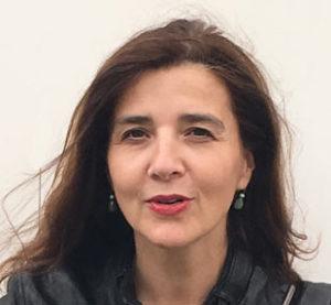 Juliette Cheneau