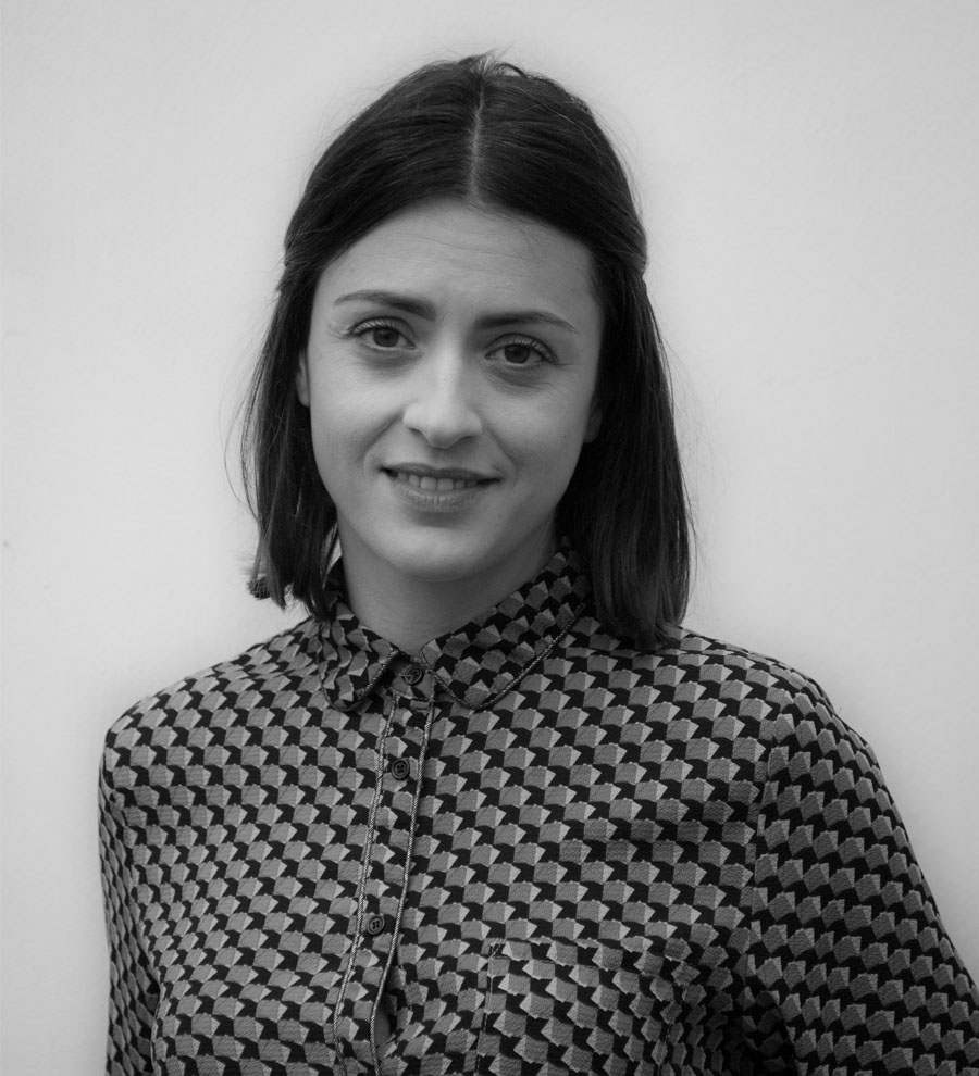 Marie-Laetitia Brunet