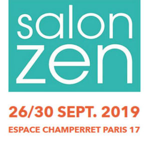 Marip–salon-Zen-2019