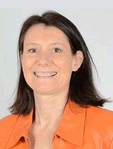 Valérie Briday
