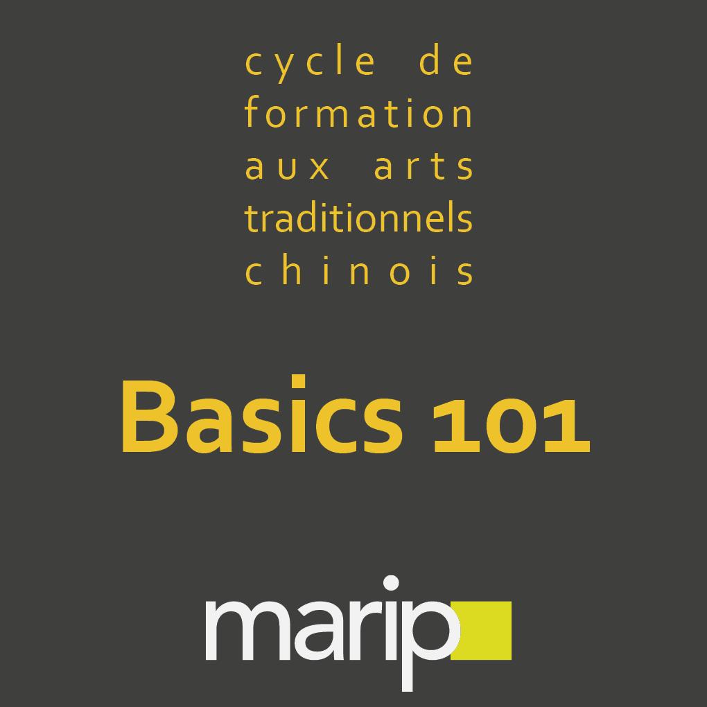 Vignette-basics-1025