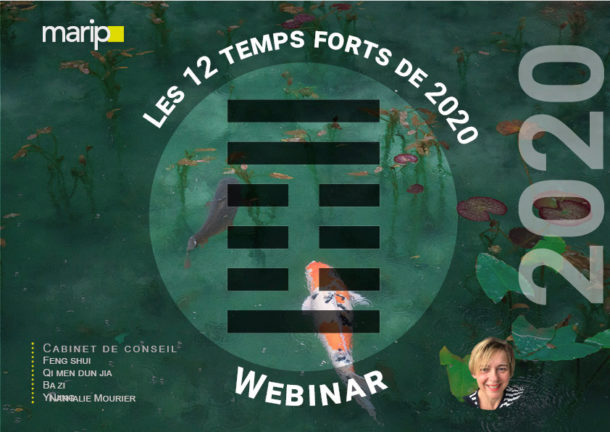 Webinar 12 temps forts - couv