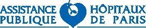 aphp-logo-blue