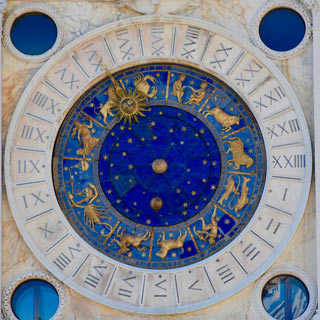 Read more about the article Pourquoi l'astrologie chinoise ?