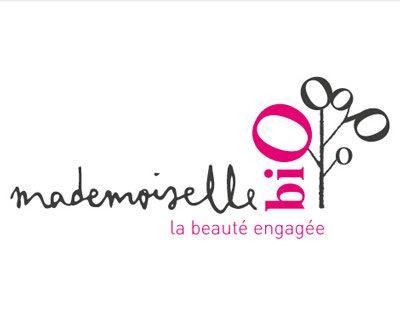 Une boutique 100% feng shui – 100% cosmétiques bio ouvre à Paris
