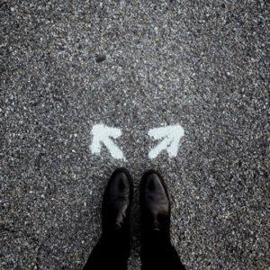 Choisir-une-voie