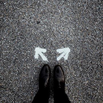 Les chemins de la connaissance : développement personnel et cheminement spirituel