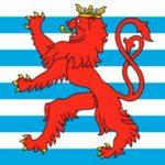 Duché du Luxembourg