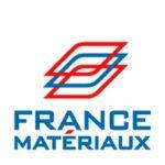 France Matériaux