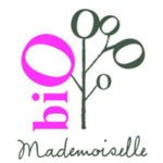 Mademoiselle Bio