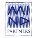 Mind Partners