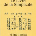 Le livre de la simplicité – Hiria Ottino