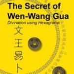 Apprendre le wen wang ba gua - yi jing taoiste