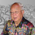 Master Yap Cheng Hai