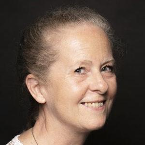 Laetitia Cléry