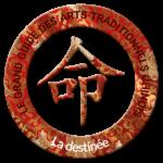 Astrologie chinoise / Destinée