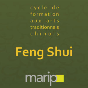 Formation au Feng Shui