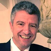 Philippe Pellegrin