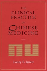 Yi king hexagrammes 23-24 – Clinical practice of Chinese Medecine