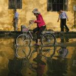 Hexagramme 52 | Est-ce que Beijing sera inondé