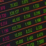 Spéculer en bourse - cours de CDE