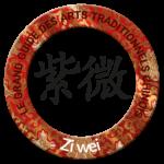Zi wei du shou, astrologie de l'Empereur, art de la destinée
